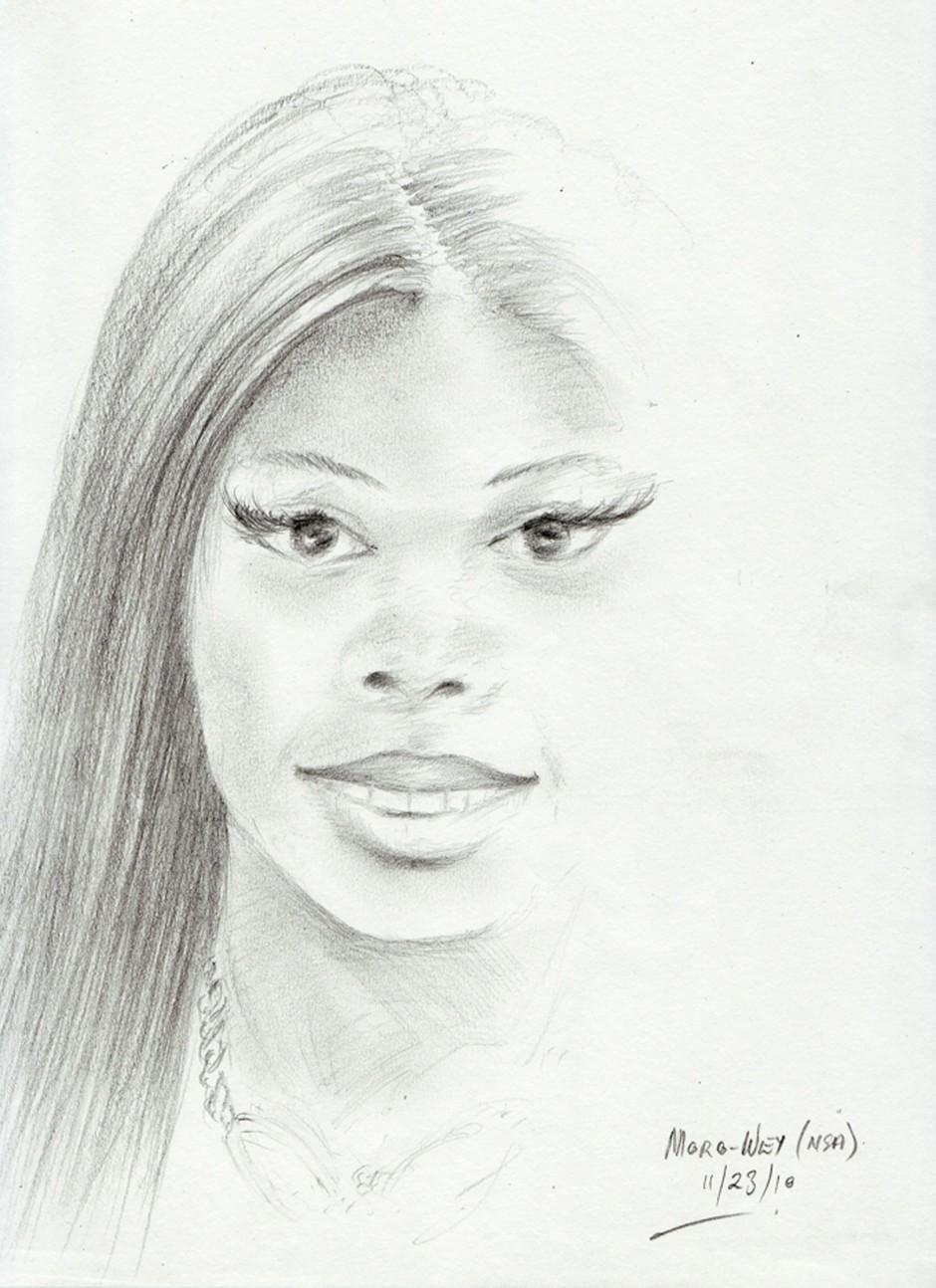 portraits_drawings_94