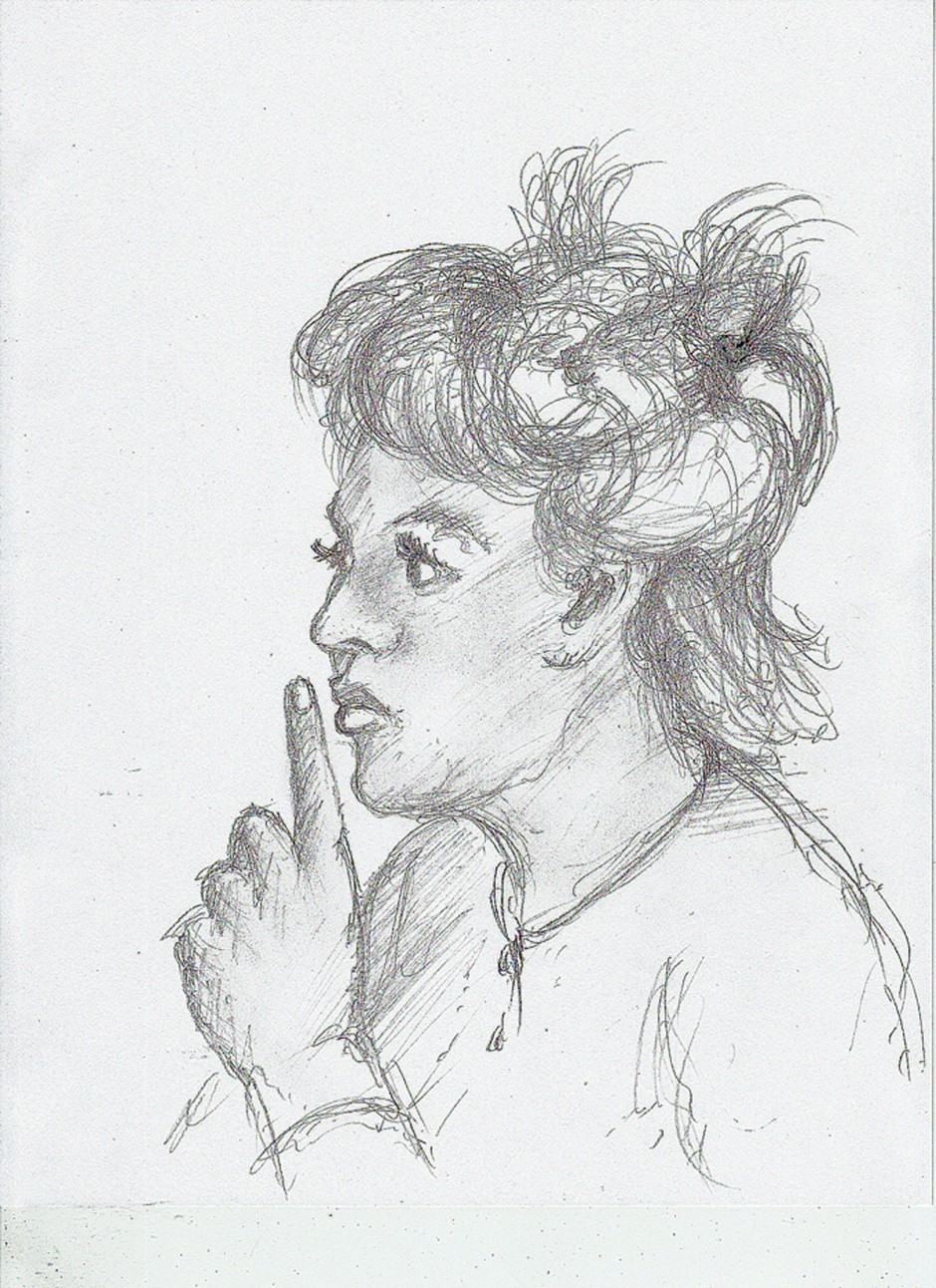 portraits_drawings_97