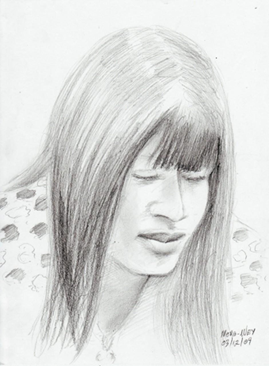 portraits_drawings_98