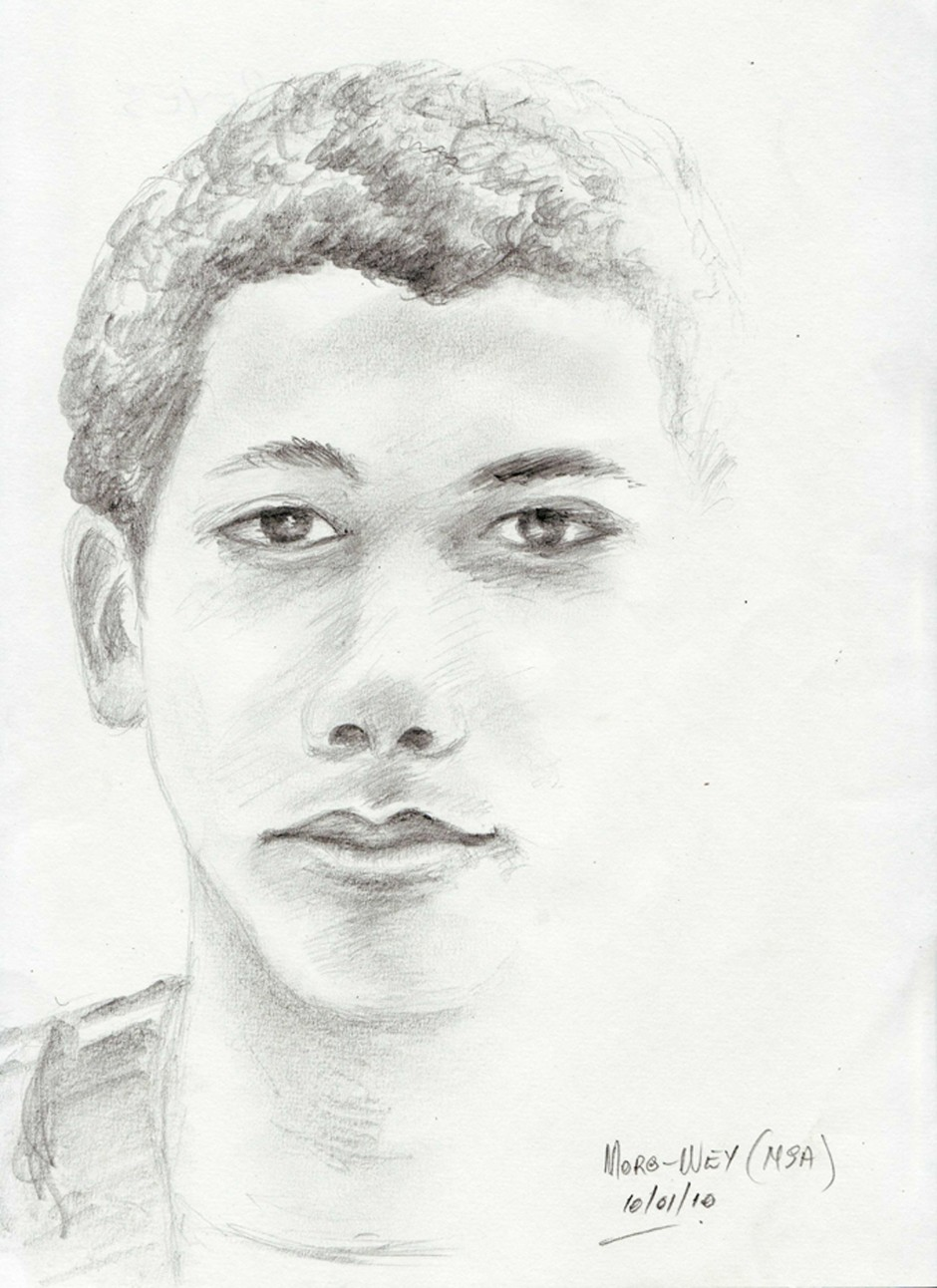 portraits_drawings_99