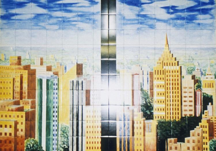 murals_04
