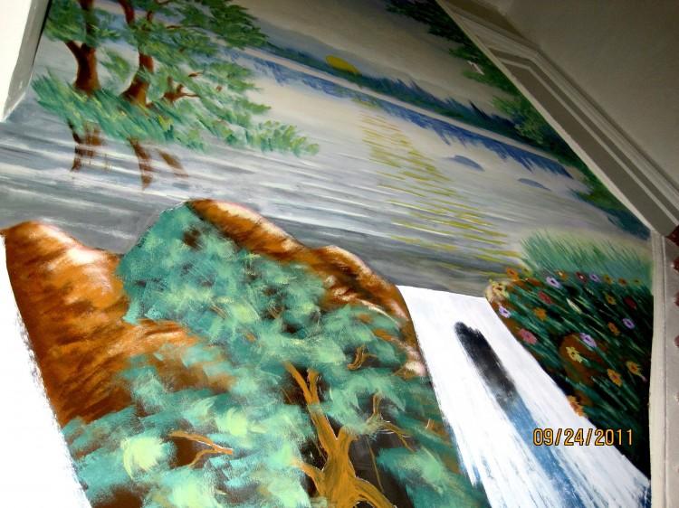 murals_05