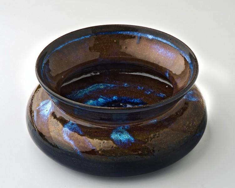 HoneyD Pot