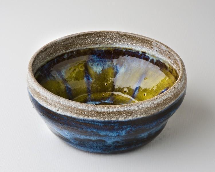 Moon Leo Spec Bowl
