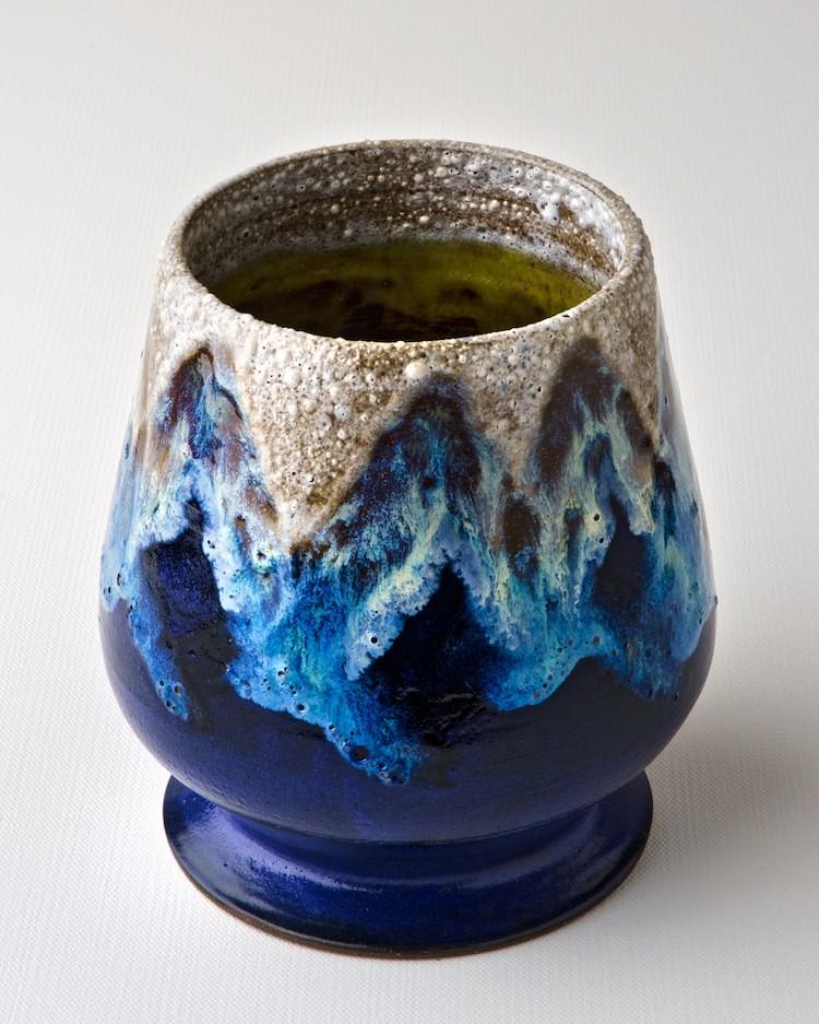 Ritual Cup