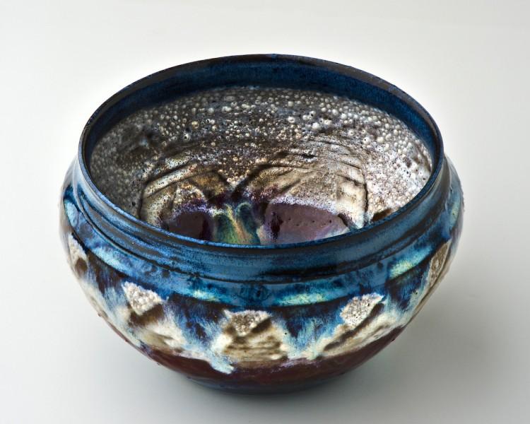 Sample Bowl