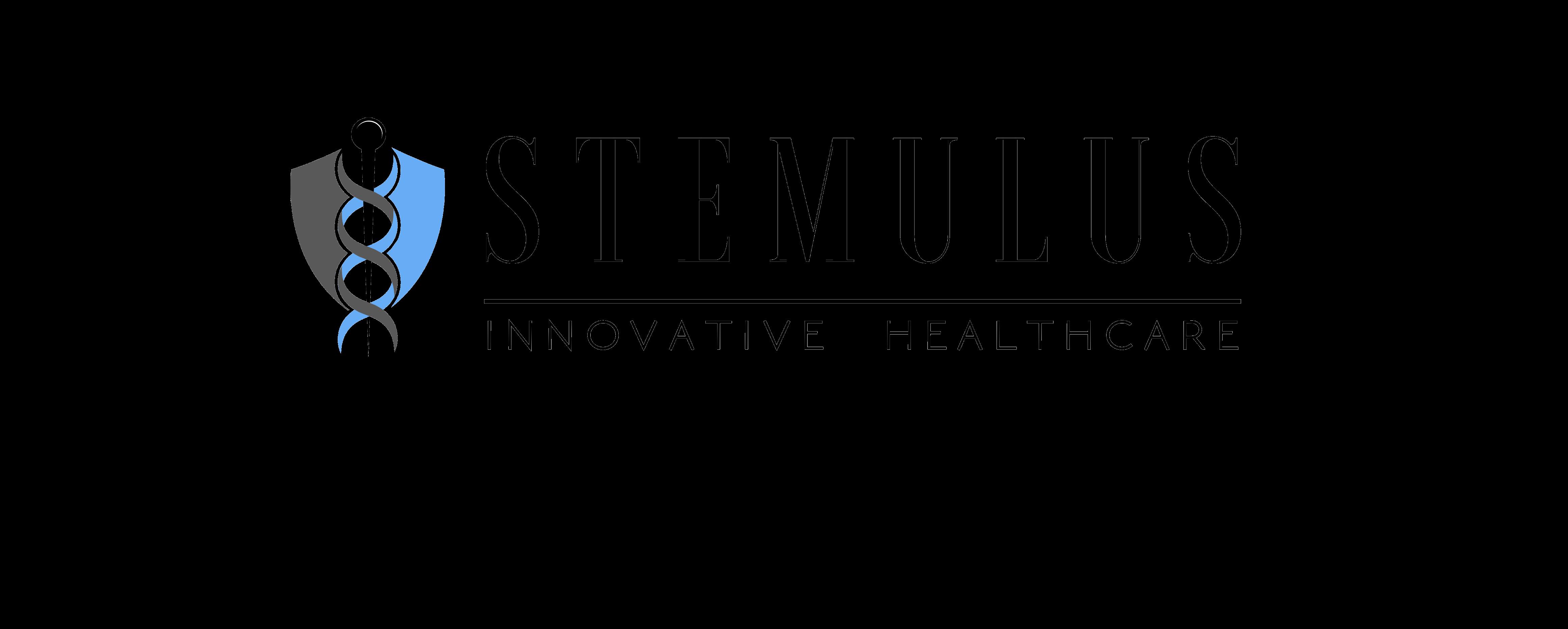 StemulusLogoHighResTRANSPARENT_WITH_TAGLINE