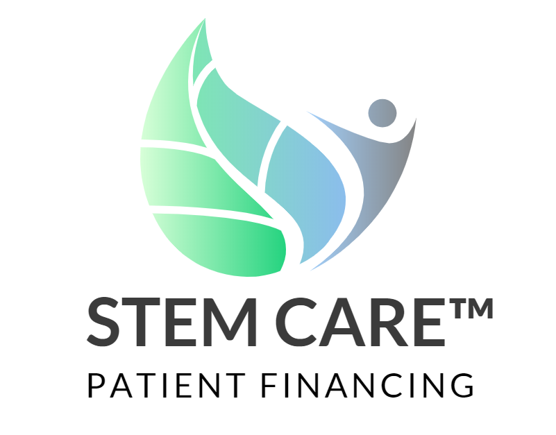 Patient Financing
