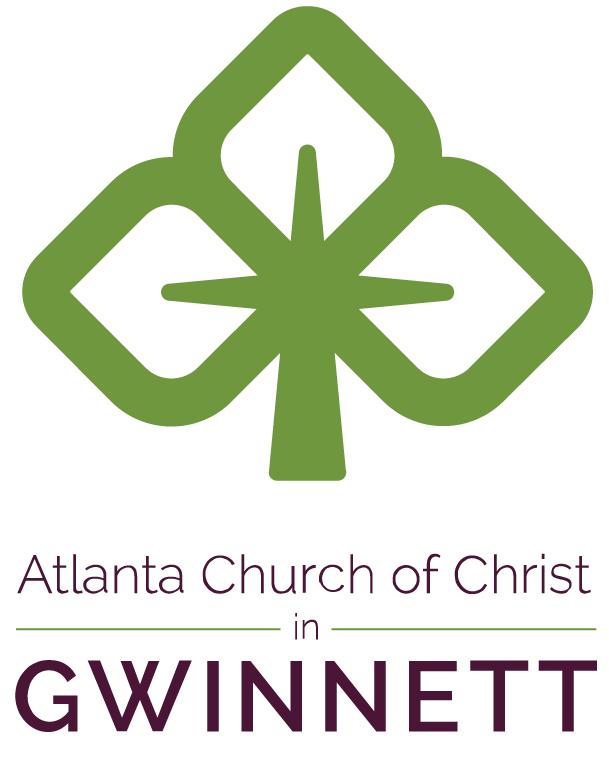 Atlanta Church of Christ in Gwinnett