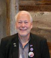 Dennis Wacker
