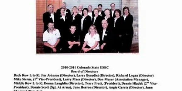 State Board 2011