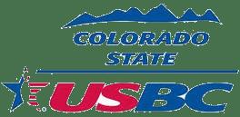 colorado-state-usbc-logo1