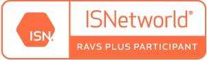 ISN RAVS Plus Participant