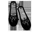 icon dance