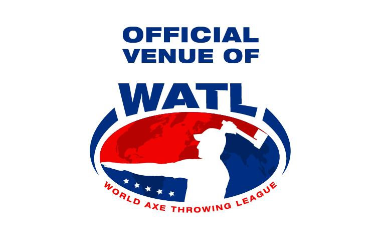 World Axe Throwing League Venue East Texas