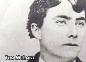 An image of Tom McLaury
