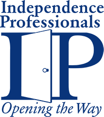 Independence Professionals