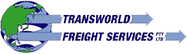 Freight Forwarders Melbourne