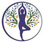 Empowered Lifestyle LLC Logo