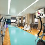 04-fitness-center-720x900