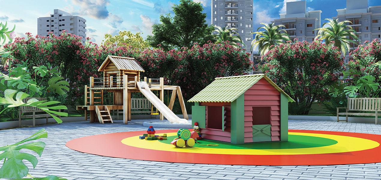 11-playground-1270x600