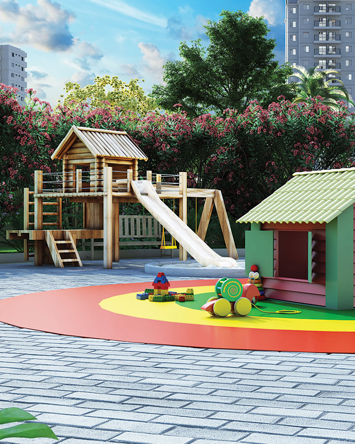 11-playground-720x900