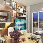 sala-estar-jantar-1--tipo-a---720x900p