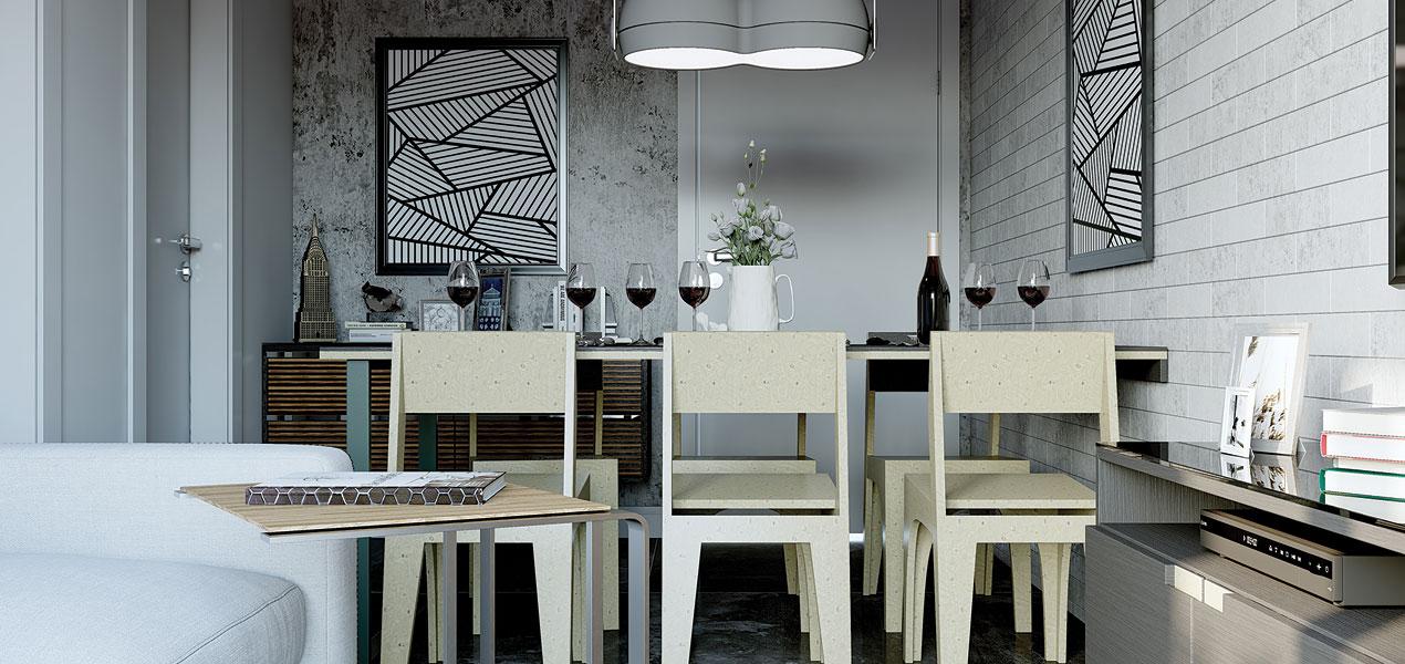 sala-estar-jantar-1--tipo-c---1270x600p