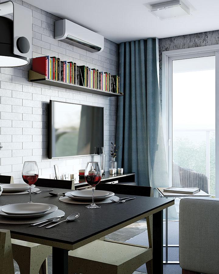 sala-estar-jantar-2--tipo-c---720x900p