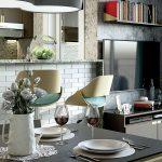 sala-estar-jantar-3--tipo-a---1270x600p