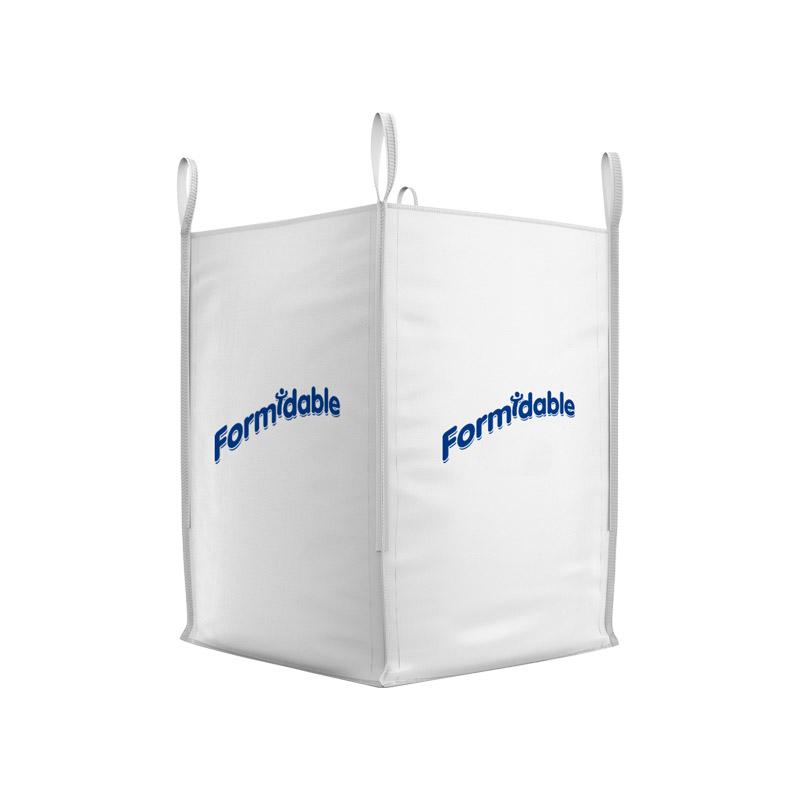 Bases for the elaboration  of Infant Formulas <br> (Big Bag 700 - 1000 kg.)