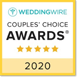 Couples Choice Awards
