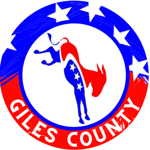Giles County Democrats