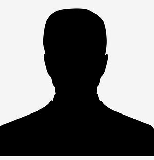 839-8393808_user-male-silhouette-comment