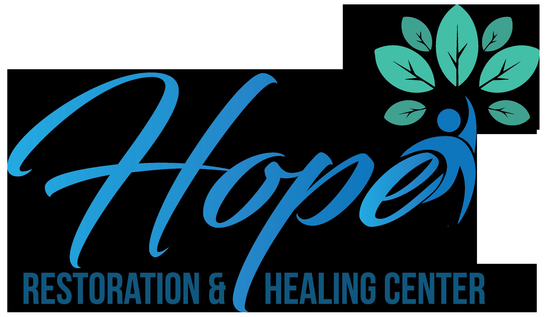 HopeRestoration2