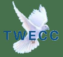 TWECC Logo
