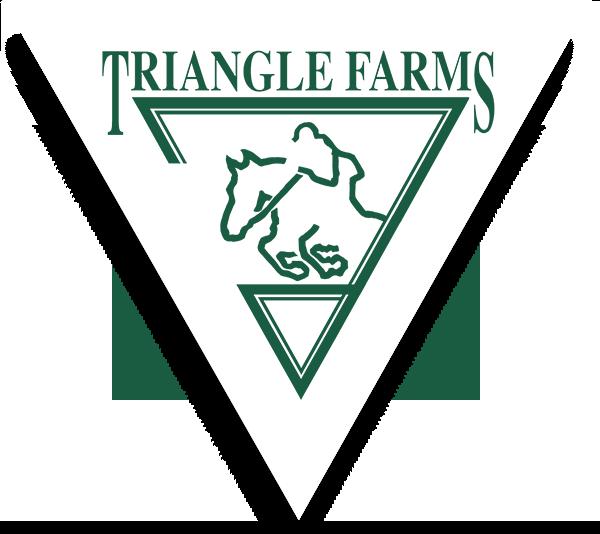 Triangle Farms