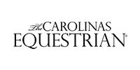 The Carolinas Equestrian