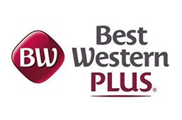 Best Western Cary Plus