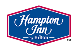 Hampton Inn and Suites- Raleigh/Cary