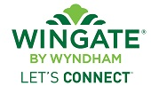 Wingate by Wyndham State Arena Raleigh/Cary