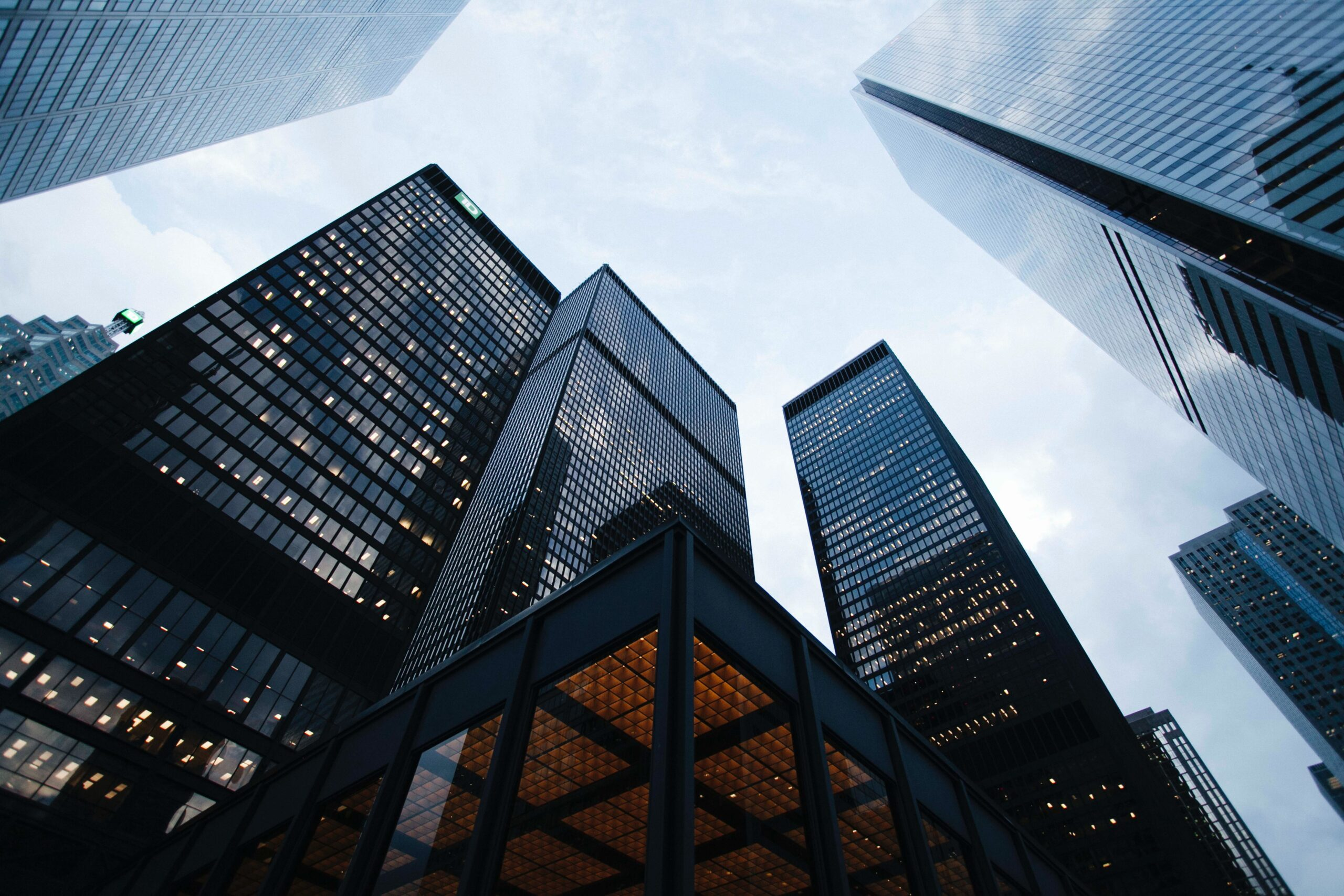 Commercial Vs. Residential Real Estate: What Are the Big Differences?
