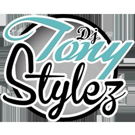 DJ Tony Stylez