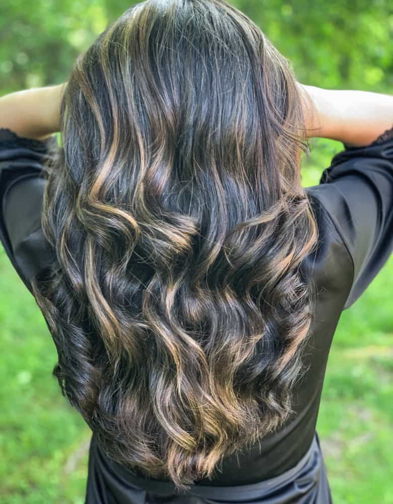 Blowouts By Abbe (11)