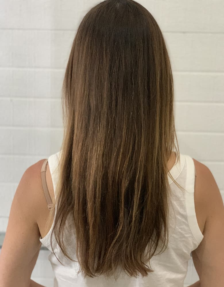 Blowouts By Abbe (2)
