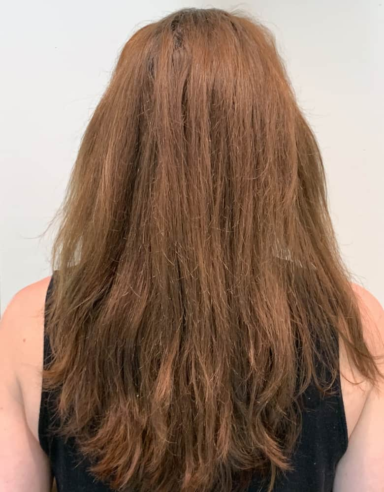 Blowouts By Abbe (4)
