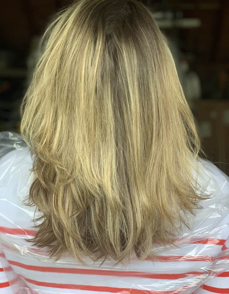 Blowouts By Abbe (6)
