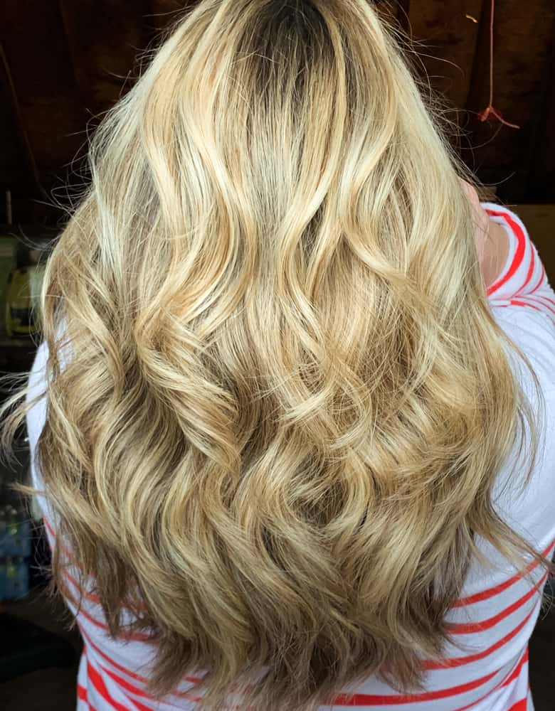 Blowouts By Abbe (7)