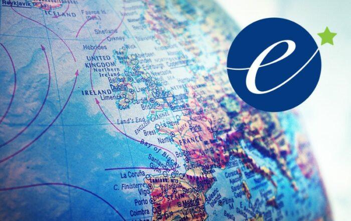 DiSARM Fear with Eurostars