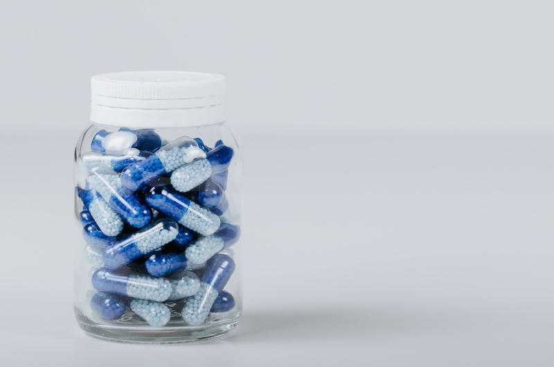 Nitrosamine Impurities Testing With the Updated FDA Guidance
